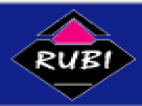 RUBI ENTERPRISE