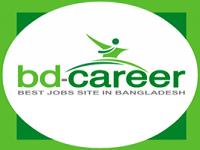 Bd-Career.com