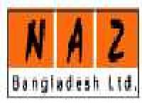 NAZ BANGLADESH LTD. (KNITWEAR)