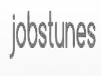 JobsTunes.com