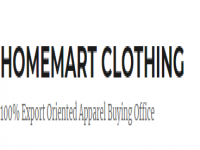 HOMEMART CLOTHING