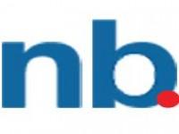 NatunBarta.com