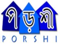 Porshi.com