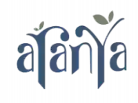 Aranya Crafts Ltd.