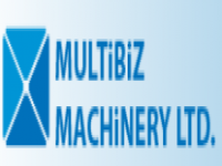 Multibiz Machinery LTD.