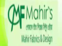 Mahir Fabrics & Design
