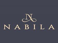 Nabila Boutiques Ltd.