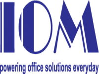 International Office Machines (IOM)