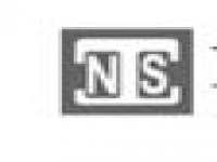 National Trading Syndicate Ltd