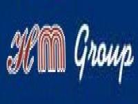 H.M. Group