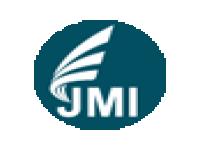 JMI Group