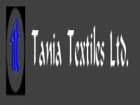 Tania Textiles Ltd.