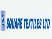 Square Textile Ltd.