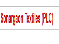 Sonargaon Textiles Ltd.