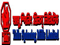 Tallu Spinning Mills Ltd.