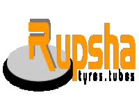 Rupsha Tyres & Chemicals Ltd.