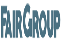 Fair Group