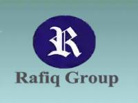 Rafiq Textile