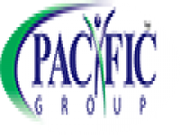 Pacific Denims Limited