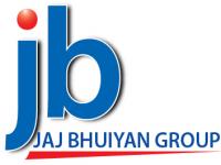 Jaj Bhuiyan Textile Mills Ltd.