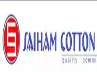Saiham Cotton Mills Limited