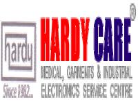 Hardy Care