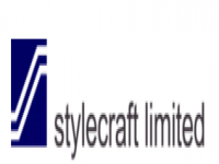 Stylecraft Limited