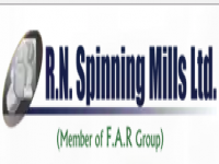 R.N. Spinning Mills Limited