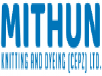 Mithun Knitting and Dyeing Ltd.