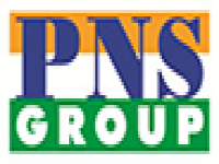 Bd PNS Group