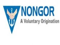 Nongor