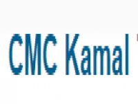 CMC Kamal Textile Mills Ltd.