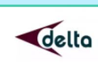Delta Spinners Ltd.