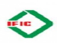 IFIC Bank Limite
