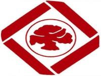 Rupali Bank Ltd.