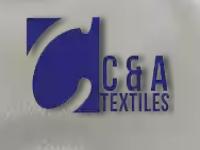 C & A Textiles Limited