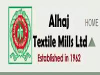 Al-Haj Textile Mills Limited