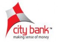 The City Bank Limited