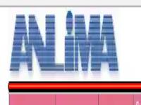 Anlima Yarn Dyeing Ltd.