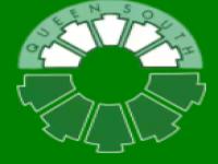 M/S. Queen South Textile Mills Ltd.