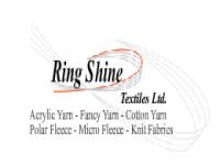 M/S. Ring Shine Textiles Ltd.