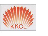 K A R O O N I Knit Composite Ltd