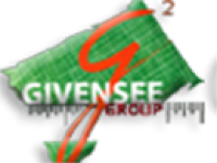 Givensee Garments Accessories Ltd.