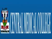 CENTRAL MEDICAL COLLEGE - CeMeC