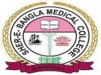Sher-e-Bangla Medical College