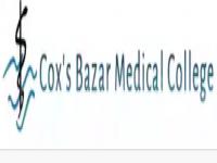 Cox's Bazar Medical College