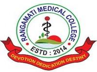 Rangamati Medical College