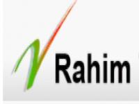 M/S. Rahim Textile Mills Ltd.