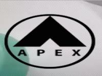 Apex Yarn Dying LTD.