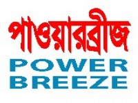 Power Breeze Engineering Limited